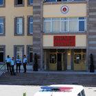 Doğubayazıt'ta PKK operasyonu