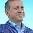 Erdoğan Facebook'u en aktif kullanan 3'üncü lider