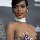 Rihanna ile Leonardo DiCaprio aşk mı yaşıyor?