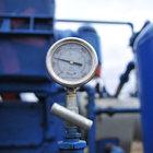 Rusya, Ukrayna'ya almadığı doğalgaz için fatura kesti