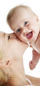 Annelerin her gün yapması gereken 10 şey...