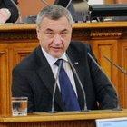 Bulgaristan'da Türkçe yasaklanmaya çalışılıyor