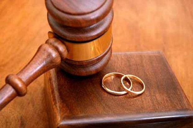 'Boşanma kelimesi kullanılmasın'