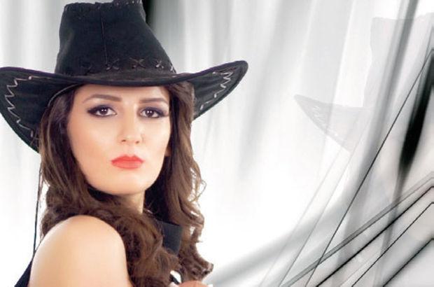 2016 Türkçe Pop Müzik Listeleri  Müzik Listeleri