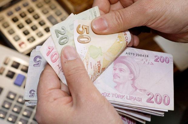 'Yarım' çalışanlar ya 14 bin lira öder ya da geç emekli olur