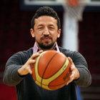 'Türkiye'de basketbolcular üvey evlat muamelesi görüyor'