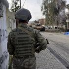 TSK: Cizre ve Sur'da toplam 544 PKK'lı etkisiz hale getirildi