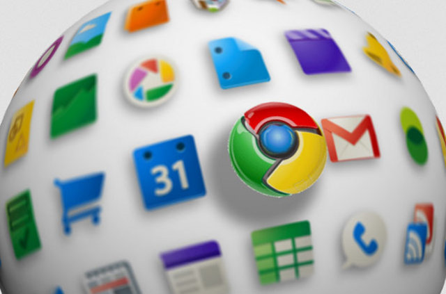 Google Chrome 2 milyar indirilme sayısına ulaştı