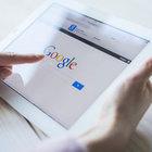 Google'daki aramaya bak, kredi talebini gör