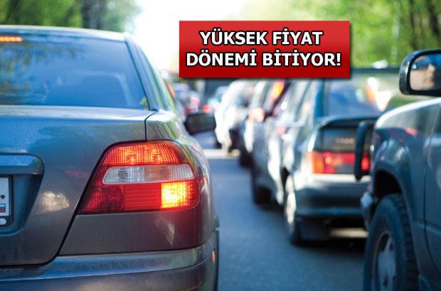 Zorunlu Trafik Sigortası  kasko