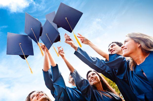 İki Türk üniversitesi dünyanın en iyileri arasında