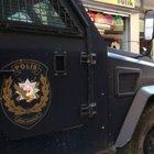Tunceli'de eylem hazırlığında olan 3 terörist yakalandı