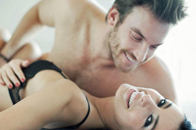 Erkekler yatakta ne istiyor?