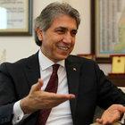 'STEVE JOBS'LA AYNI ŞEYİ YAPTIM'