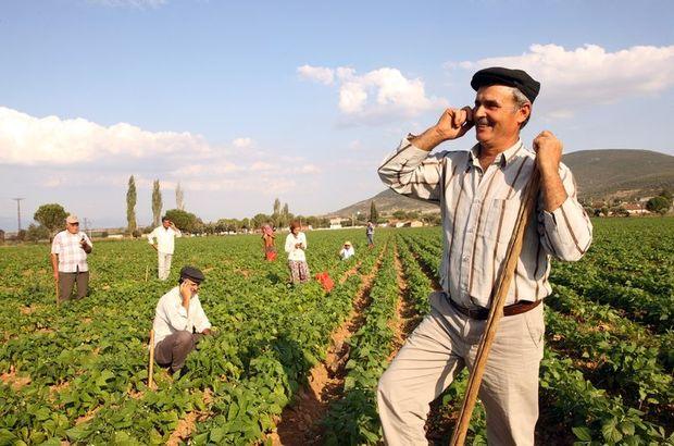 Çiftçi Kulübü