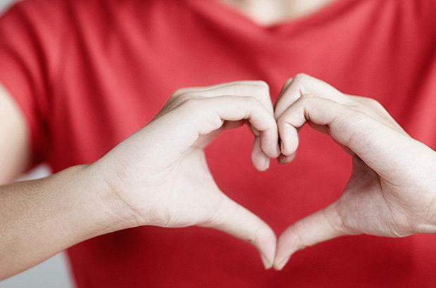 Kalp koruyan 7 altın kural!