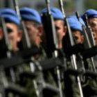 Cumhurbaşkanı Erdoğan Dövizli askerlikte indirim yasasını onayladı
