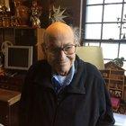 Marvin Minsky hayatını kaybetti