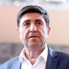 HDP'li Tan'dan Sedat Peker'in oğlu hakkında soru önergesi