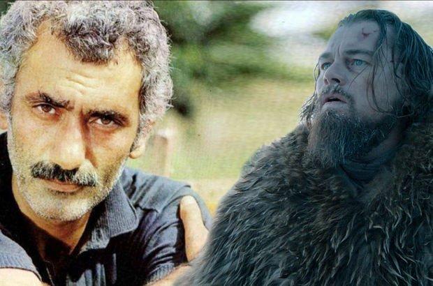 Diriliş filminde Alejandro G. Iñárritu, Yılmaz Güney'den mi esinlendi?