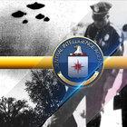 CIA İTİRAF ETTİ: İŞTE UFO'LAR...