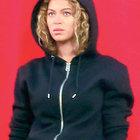 Beyonce'dan tehlikeli klip çekimi