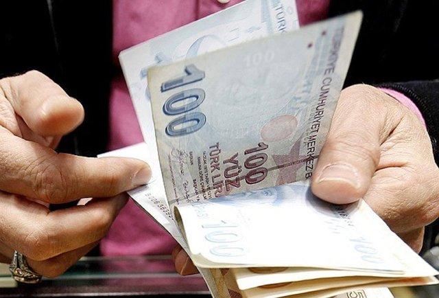 Şubat 2016'da hangi vergiler ödenecek?