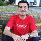 1 dakikalığına Google.com'u ele geçiren çocuk!