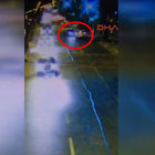 Rüzgar Çetin kaza yaptı, 1 polis şehit oldu