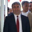 Karakoçan Belediye Başkanı gözaltında kalp krizi geçirdi