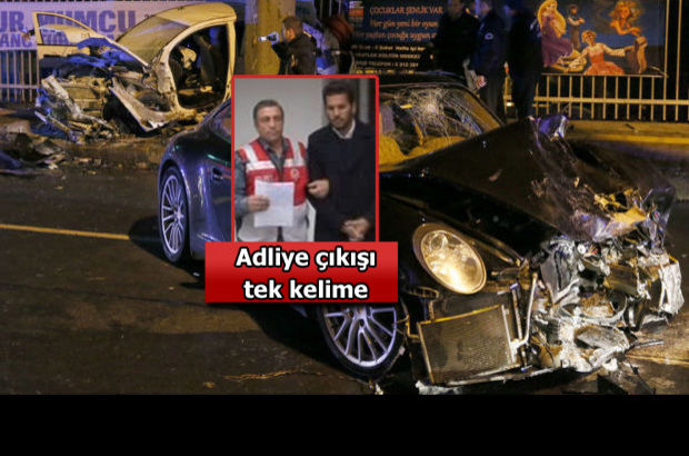 Beşiktaş Rüzgar Çetin