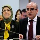 AK Parti'li bazı bakanlar hafta sonu Doğu ve Güneydoğu'da olacak