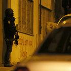 Suriyeli PKK bombacısı yakalandı