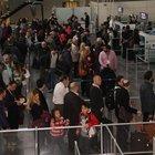 THY Isparta ve Kayseri yolcuları yanlış uçaklara bindirildi