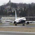 Havacılık küçük uçaklarla büyüyecek
