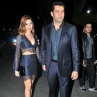 Kenan İmirzalıoğlu ile Sinem Kobal evleniyor