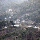 Türkmen köylerine saldırılarda çatışmalar yoğunlaştı