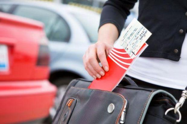 Anlaşma sağlanırsa uçak biletleri ucuzlayacak