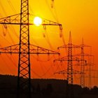 İstanbul'da 2 ilçede elektrik kesintisi