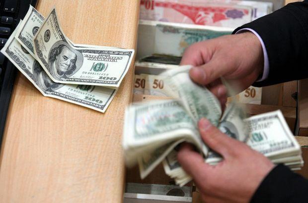 Dolar, euro, borsa, altında son durum 01.02.2016