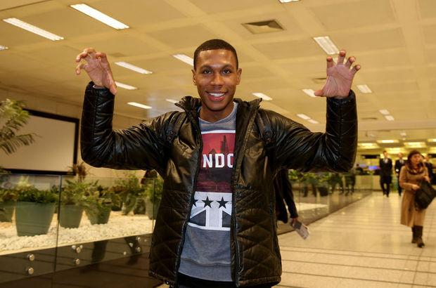 Marcelo transferi nasıl bitti?