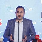 AK Parti'li Gül'den  yeni anayasa için makul süre