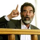 Irak'ta krize karşı Saddam'ın sarayları satılabilir