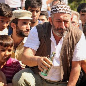 'İFTARLIK GAZOZ'A 3 GÜNDE 194 BİN SEYİRCİ