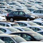 Otomobil satışları yüzde 4.7 azaldı