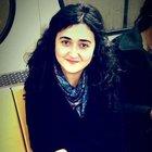 Kastamonu'da 26 yaşındaki öğretmen intihar etti