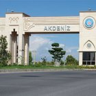 Akdeniz Üniversitesi'nden 'Paralel Yapı ile mücadele' açıklaması