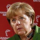 Merkel ve Putin telefonda görüştü