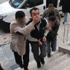 Sabancı suikastinin faili Aydın'da yakalandı