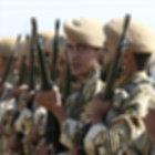 Suriye'de 6 İran askeri öldürüldü
